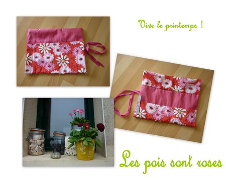 trousse_camille