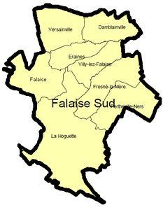 Falaise_sud