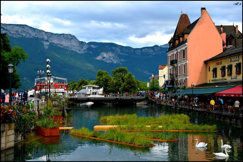 annecy2