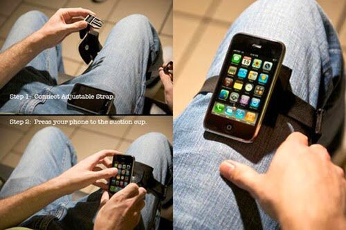 thiphone_iphone_2