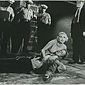 jayne-1957-film-the_burglar-film-2-1