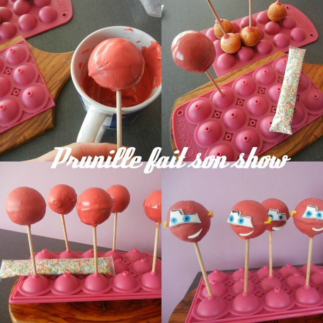 collage cakepops prunillefee 4