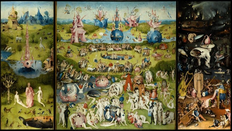 The_Garden_of_Earthly_Delights_by_Bosch_High_Resolution_2