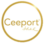ceeport_rond