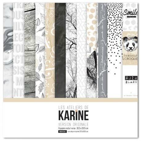 collection-version-originale-et-calque-karine-cazenave-tapie