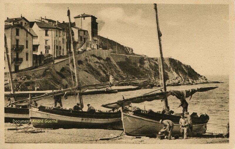 545 Le Port