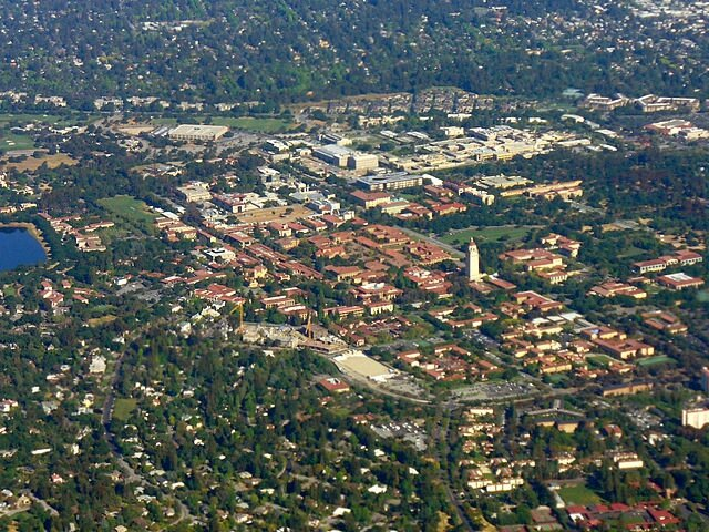 stanford-campus-aerial
