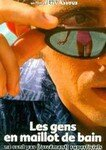 2443_634025215_2001_les_gens_en_maillot_de_bain_H151154_L