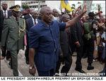 Kabila_visite