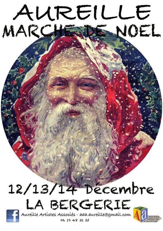 Aff Noël 2 2014