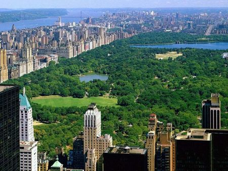central_park_new_york_wallpaper