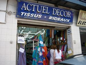 boutique_actuel_decor_3