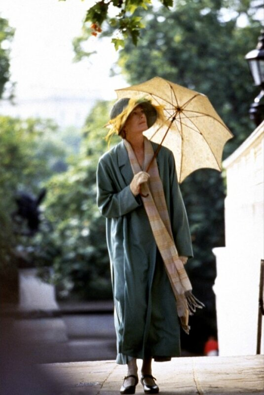 mrs-dalloway-1997-05-g