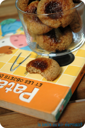 Biscuits_confiture1