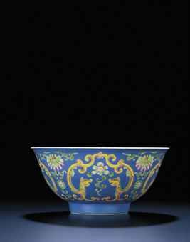 a_fine_and_extremely_rare_falangcai_kui_dragons_bowl_qianlong_blue_ena_d5448125h