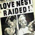love nest 2