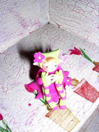 f_e_rose