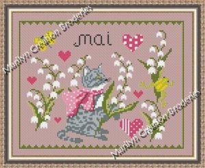 Chat_de_mai_blog