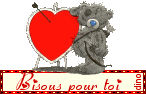 bisous_009