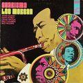 Lee Morgan - 1966 - Charisma (Blue Note)
