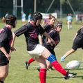 04IMG_0531T