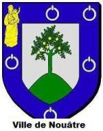Logo Nouâtre