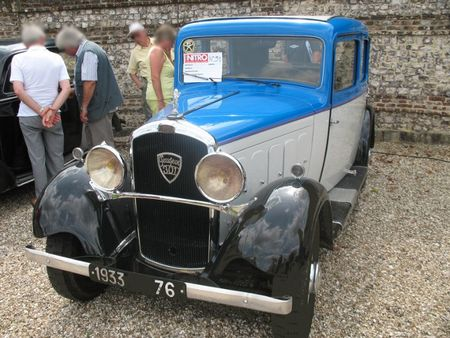 Peugeot301av1