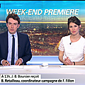 lorenedesusbielle06.2017_04_09_weekendpremiereBFMTV