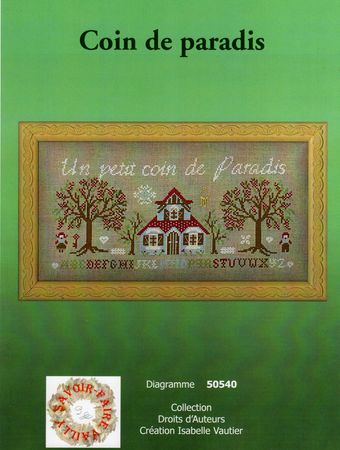 BRODERIE34159