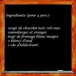 Mousse_chocolat_canneberges_orange_all_g_e_ing