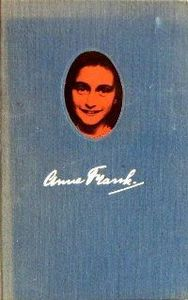 le_journal_d_Anne_Frank_1958