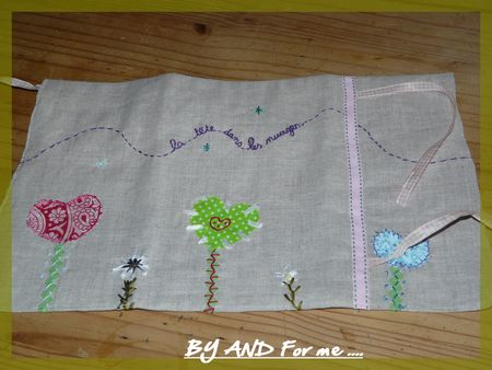 trousse_crochet__2_