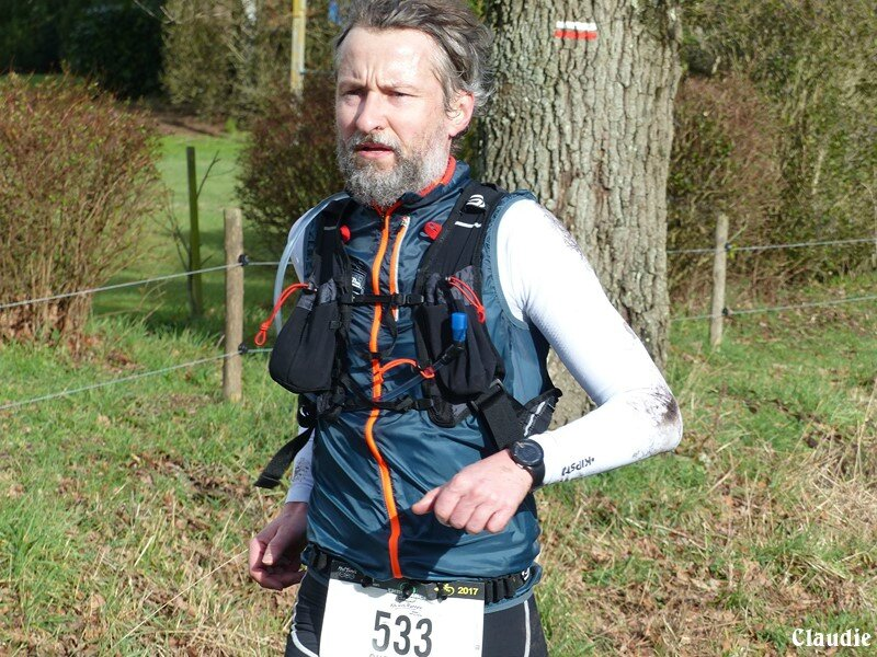 Trail Cormaris (229) (Copier)