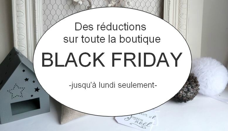 black-friday-graine-d-envie