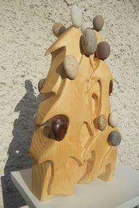 sculptures_en_ext_rieur_004
