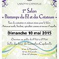 2015-05-10 lamothe