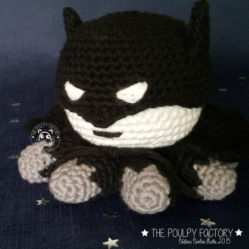 Grand-BatPouply#2-11