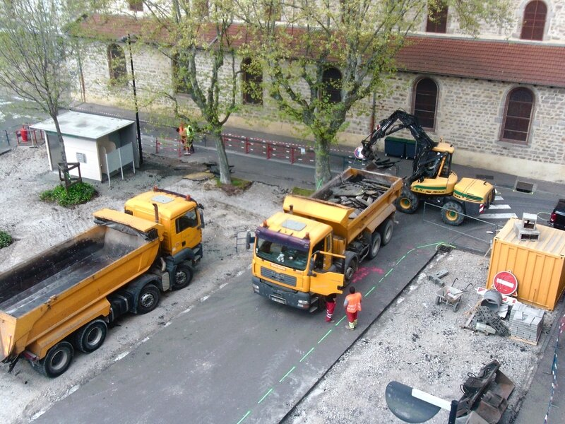 travaux 11 avril 2017 (8)