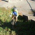 Cyclo-cross de villers le lac