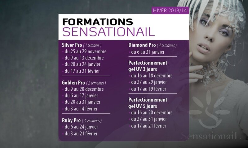 formation-prothesiste-ongulaire-hiver2013