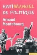 antimanueldepolitique
