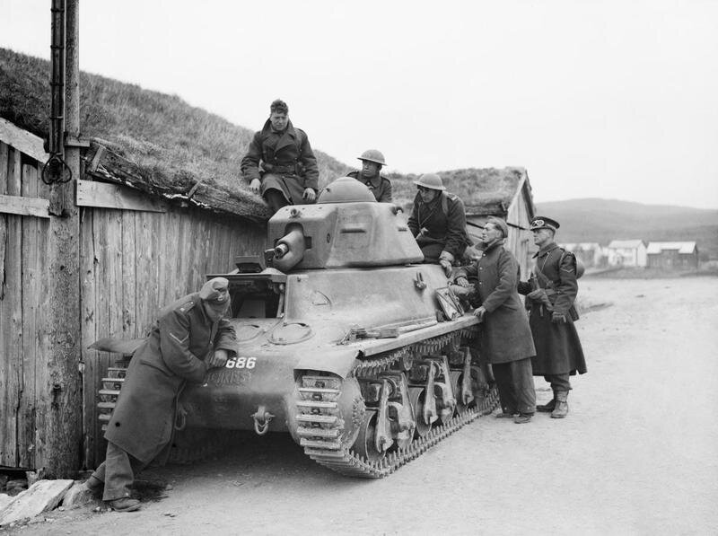 The_British_Army_in_Norway_April_-_June_1940_N228