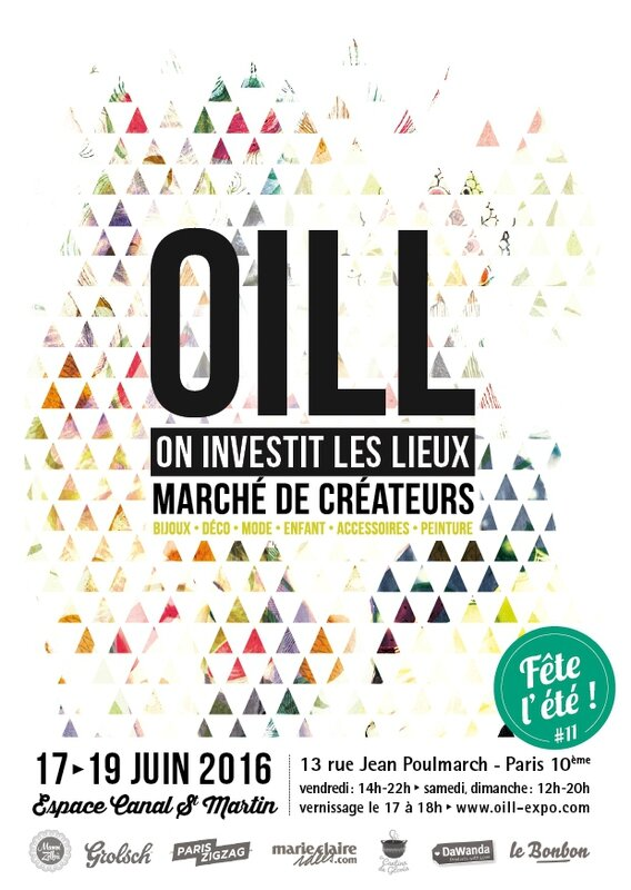 FLYer-OILL11-recto