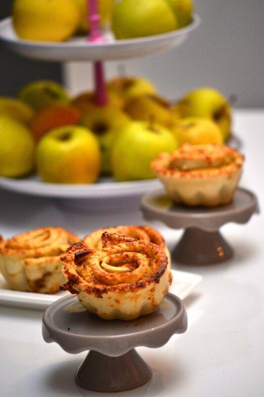 que faire avec des pommes