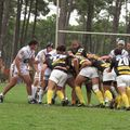 ubb stade amical (26)