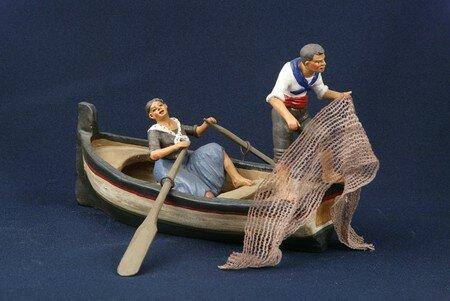 Barque_avec_p_cheurs