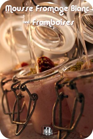 FROMAGE_BLANC_MOUSSE_FRAMBOISE__15_