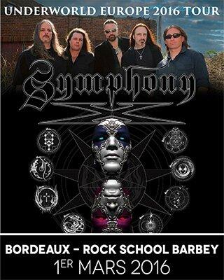 symphonyx-bordeaux