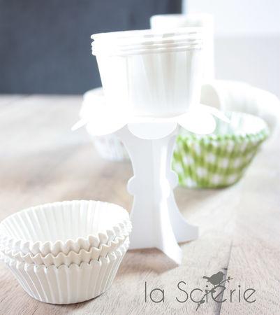 petite_table_01