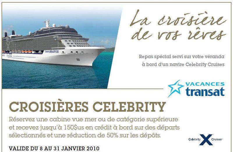 Promo_croisiere_Celebrity